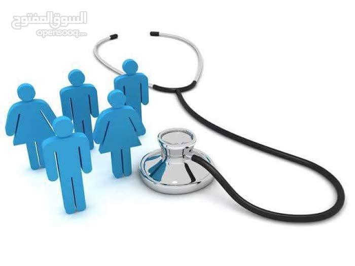 العلاج الفيزيائي والتأهيل العصبي في تركيا