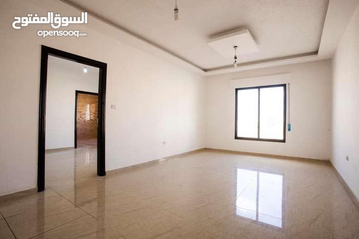 شقة 111 م مميزة في ابو علندا الجديدة