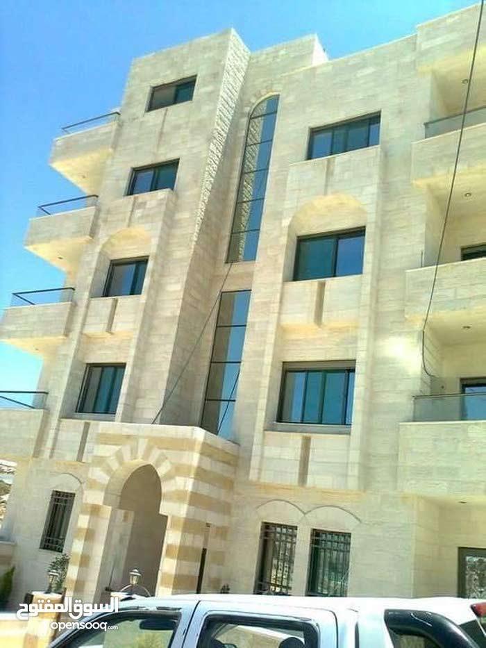 شقة مميزة مقابل الجامعة الاردنية