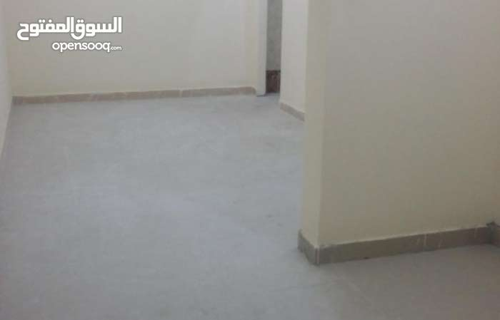 Brand New studio for rent - Ain Khaled