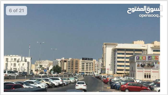 Best price 83 sqm apartment for sale in MuscatAll Muscat