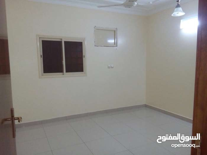 Best property you can find! Apartment for rent in Atod neighborhood