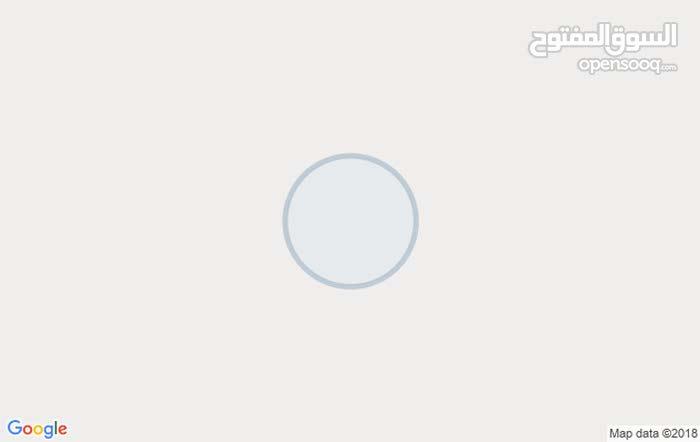 شقق  روعة في البرج بحري  ihdan .الجزائر ي العصمة