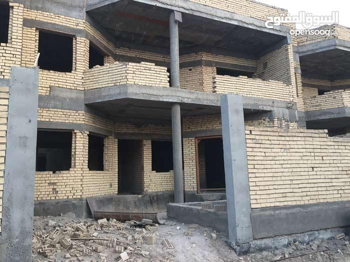 Villa in Basra  for sale