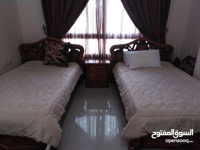 للبيع  العاجل غرفه نوم بداعي السفر