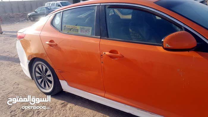 سياره للبيع مديل 11