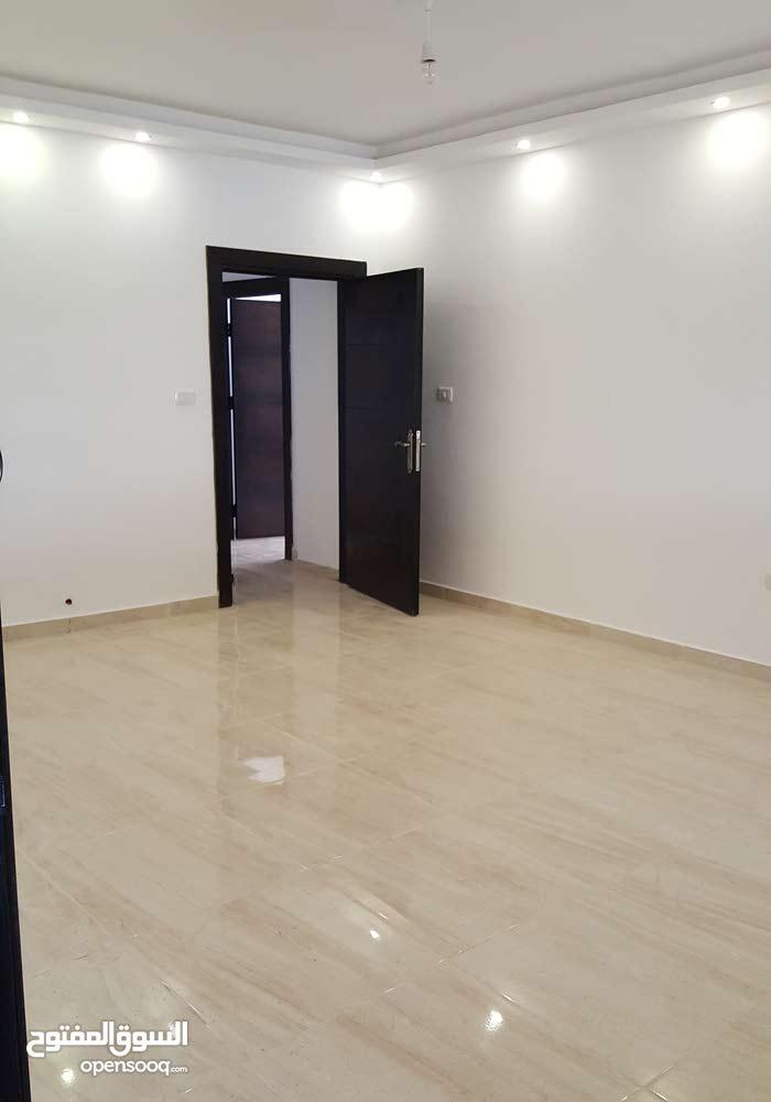 3 rooms  apartment for sale in Amman city Al Bnayyat
