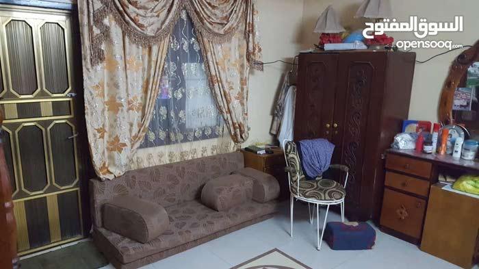 بيت ارضي في ريمي