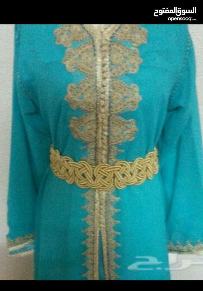 تخفيضات كوبرا على الملابس المغربيه بجده