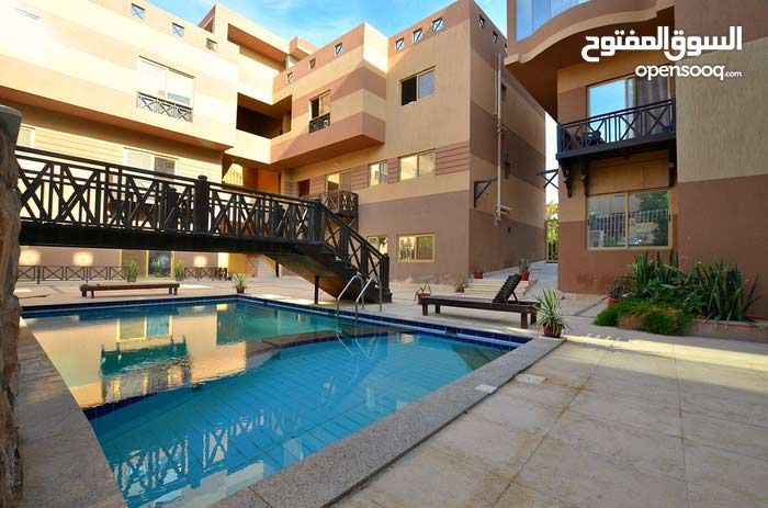 apartment of 82 sqm for sale