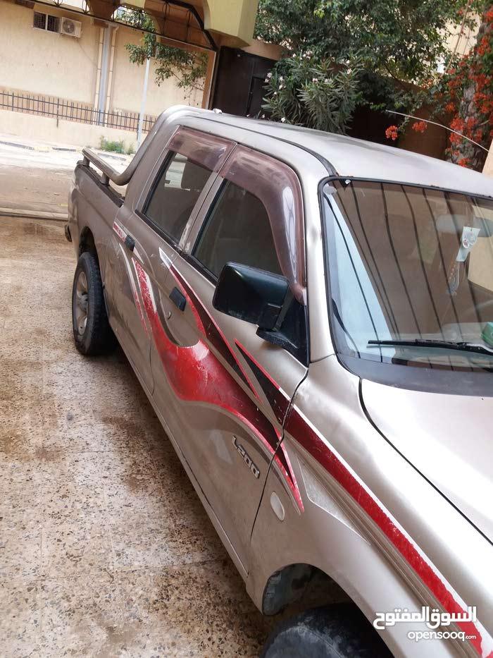 2006 Mitsubishi for sale