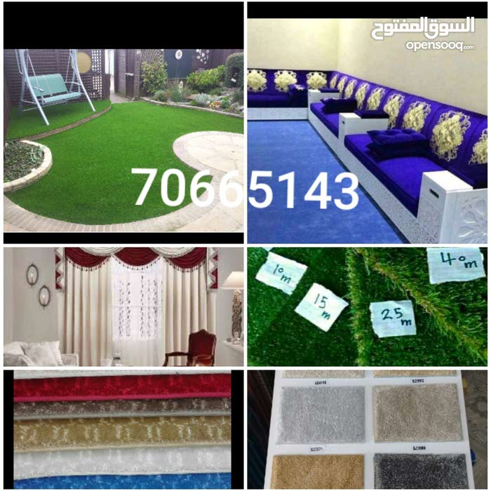 Available with high-end specs New Outdoor and Gardens Furniture