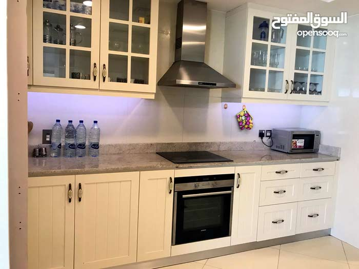 apartment located in Dubai for rent - Dubai Marina