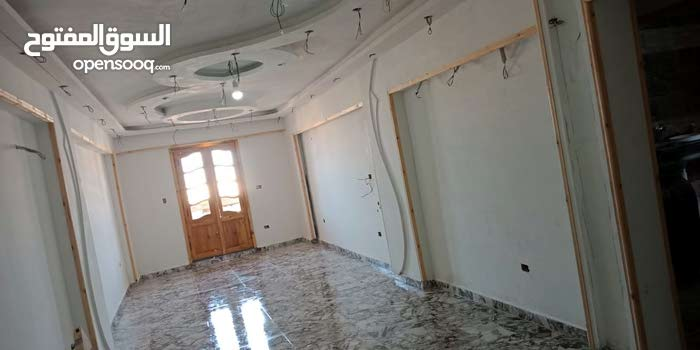 New Apartment of 125 sqm for sale Agami