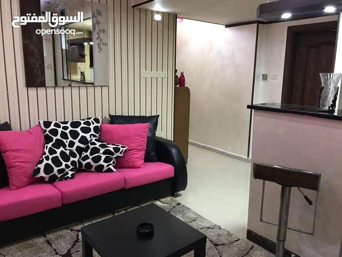 Best price 40 sqm apartment for rent in AmmanKhalda