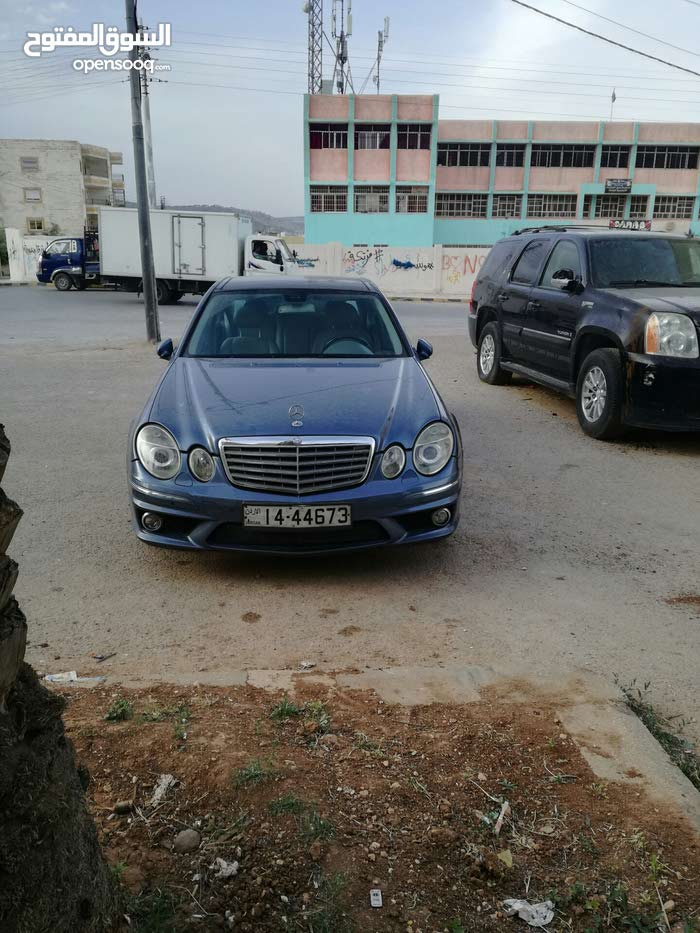Used 2005 Mercedes Benz E 200 For Sale At Best Price 110056641
