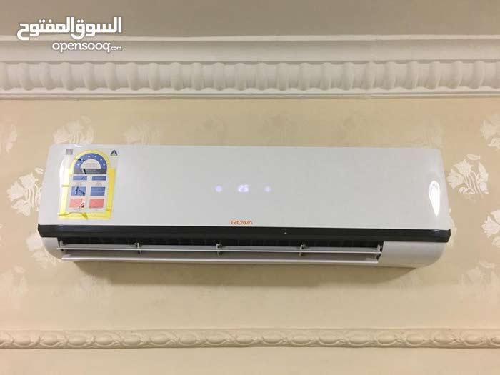 Rowa split Ac- 18000BTU for re sale