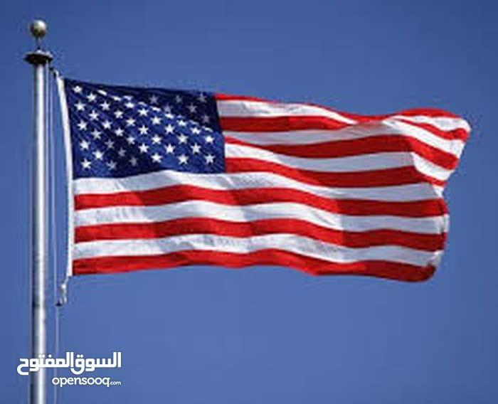 ترجمة قانونية تأشيرات سياحة- طالب- خبير هجرة ،تأمين صحي للسفر