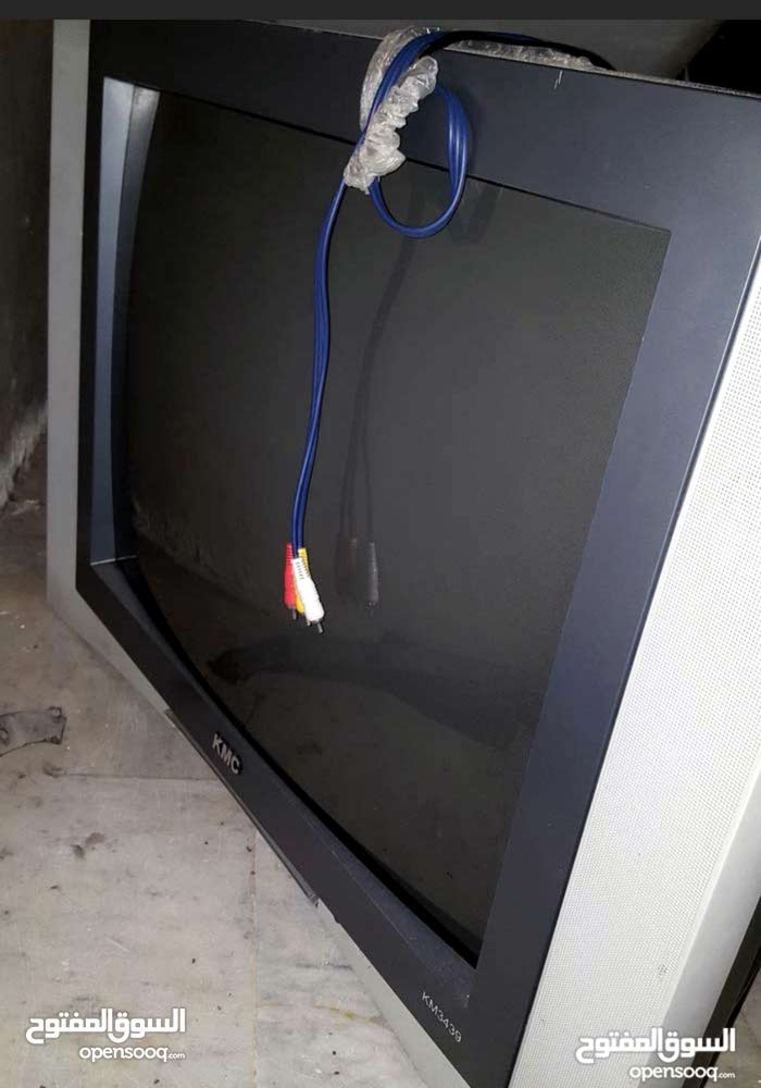 Others 36 inch TV for sale