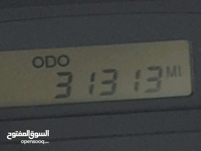 Hyundai Accent for sale in Benghazi