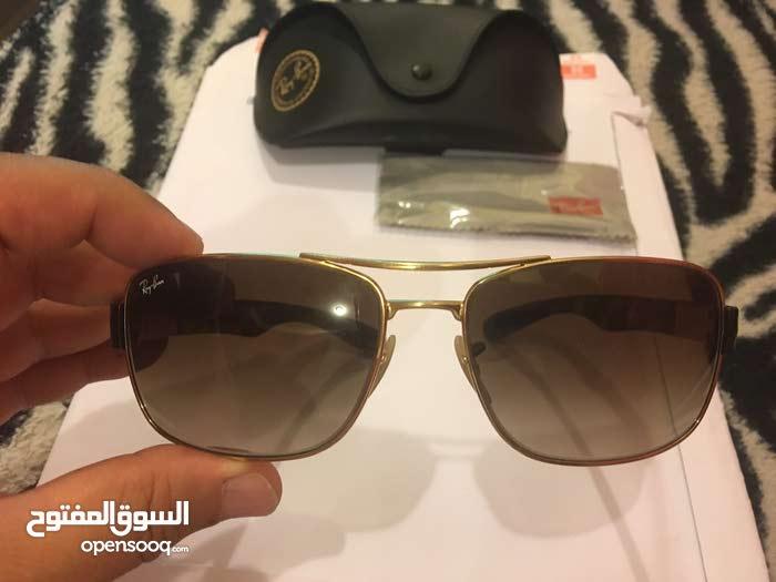 83d296d7a نظارة ريبان اصلية للبيع - (105680024) | السوق المفتوح