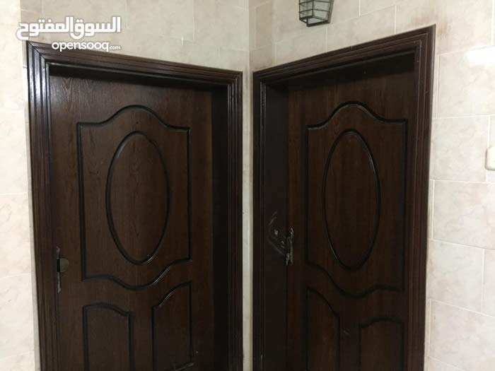 Ash Sharai apartment for rent with 4 rooms