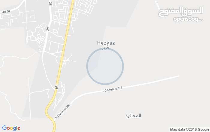 صنعاء حزيز