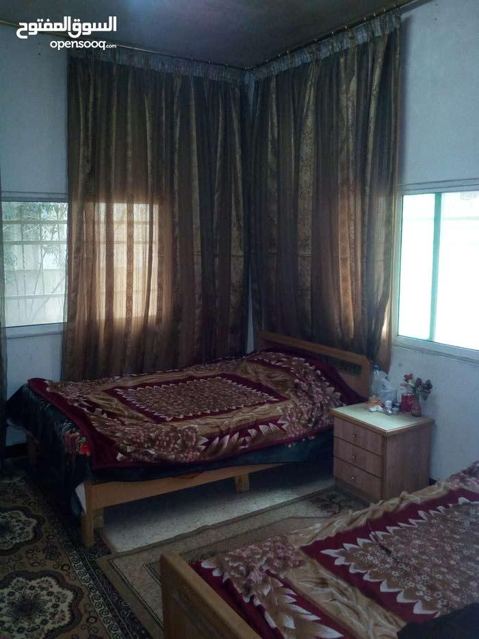 4 rooms  apartment for sale in Amman city Abu Alanda