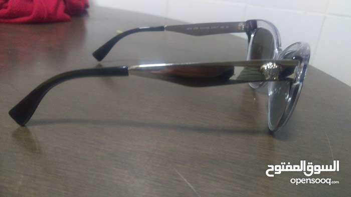 f10f5e7cd نظارة شمسيه فيرزاتشي ايطالي اصلي - (102628770) | السوق المفتوح