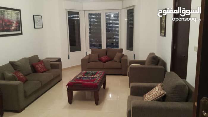 500 sqm  Villa for sale in Amman