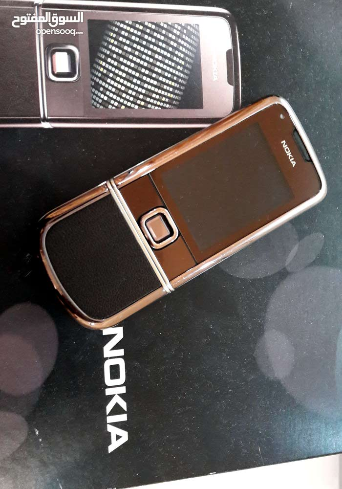 Used device Nokia  for sale