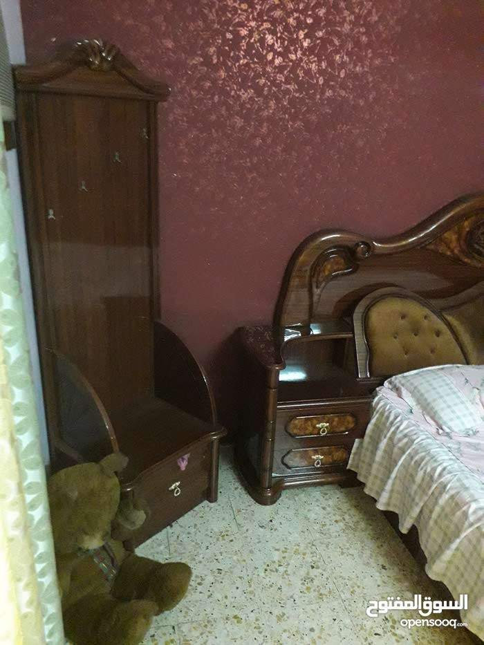 غرفت نوم نوع ماليزي