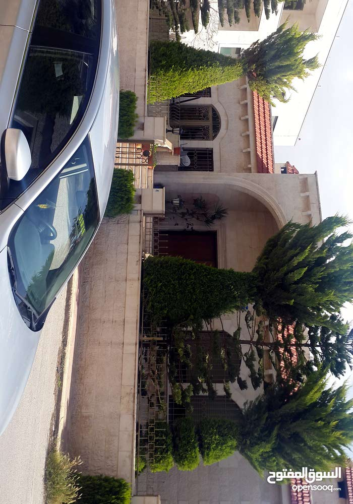 Al Kursi property for sale with 5 rooms