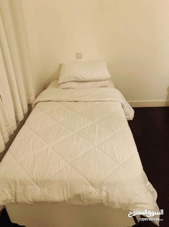 اثاث غرفة نوم