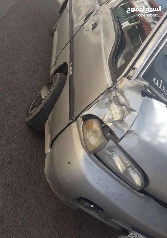 Hyundai H100 2002 For Sale