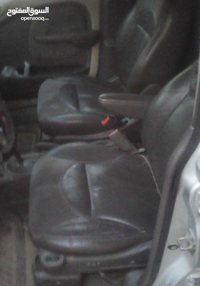 Best price! Chrysler PT Cruiser 2007 for sale