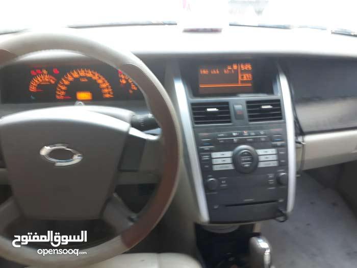 2005 Samsung SM 5 for sale in Tripoli