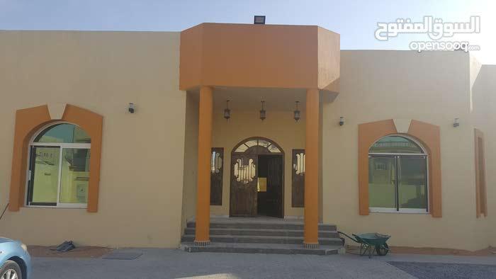 غرف للإيجار في دبي في منطقة البرشاء