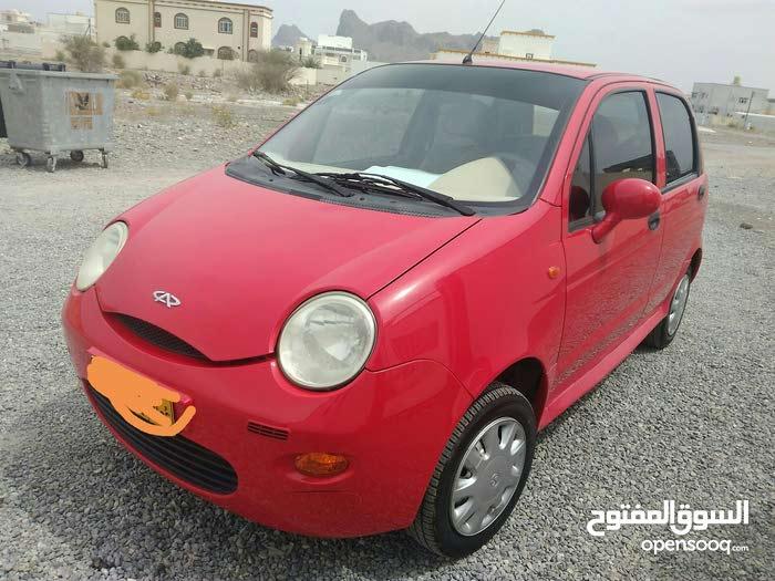 السيارة الصغيرة الرااائعة 2012 103931608 السوق المفتوح