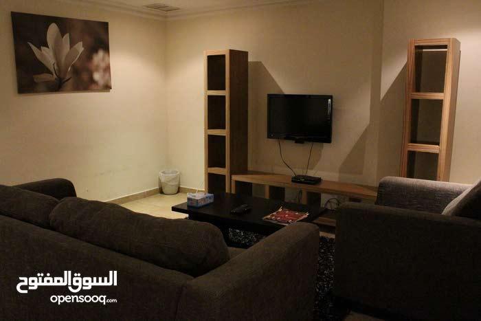 apartment for rent in Hawally city Salmiya