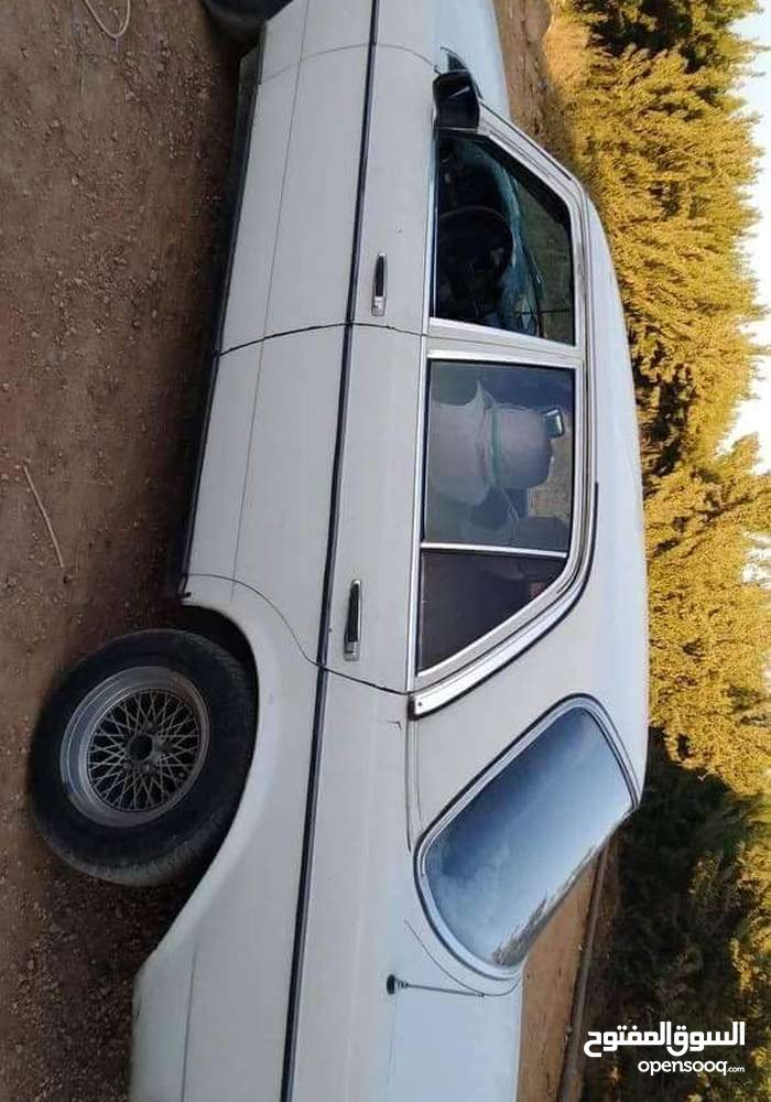 Used 1981 CLK 200 for sale