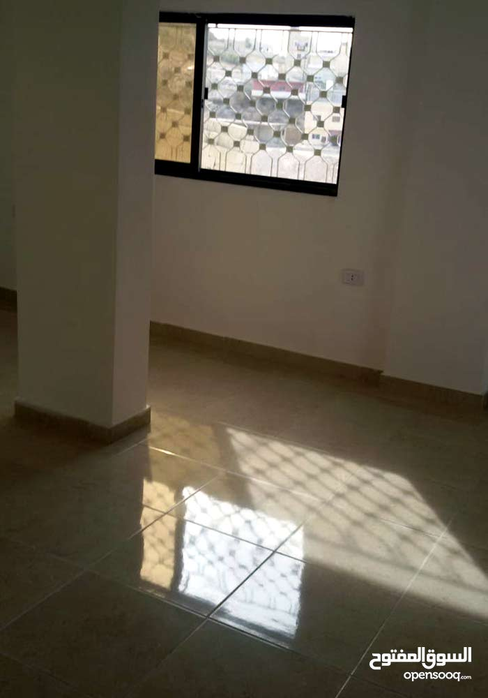 apartment for rent in Amman city Marka