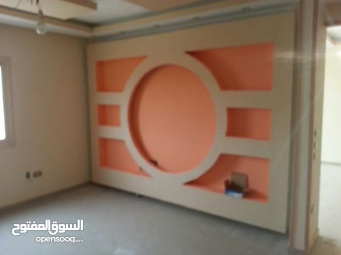Apartment for sale in Tripoli city Gharghour