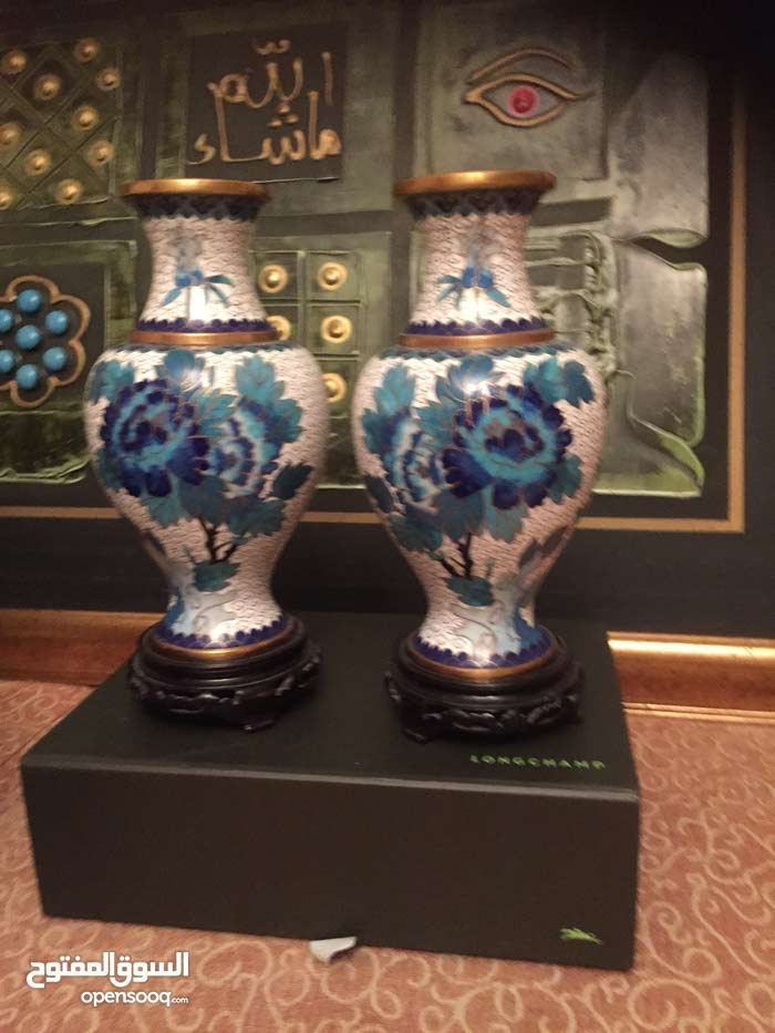 Vases for sale with high-quality specs