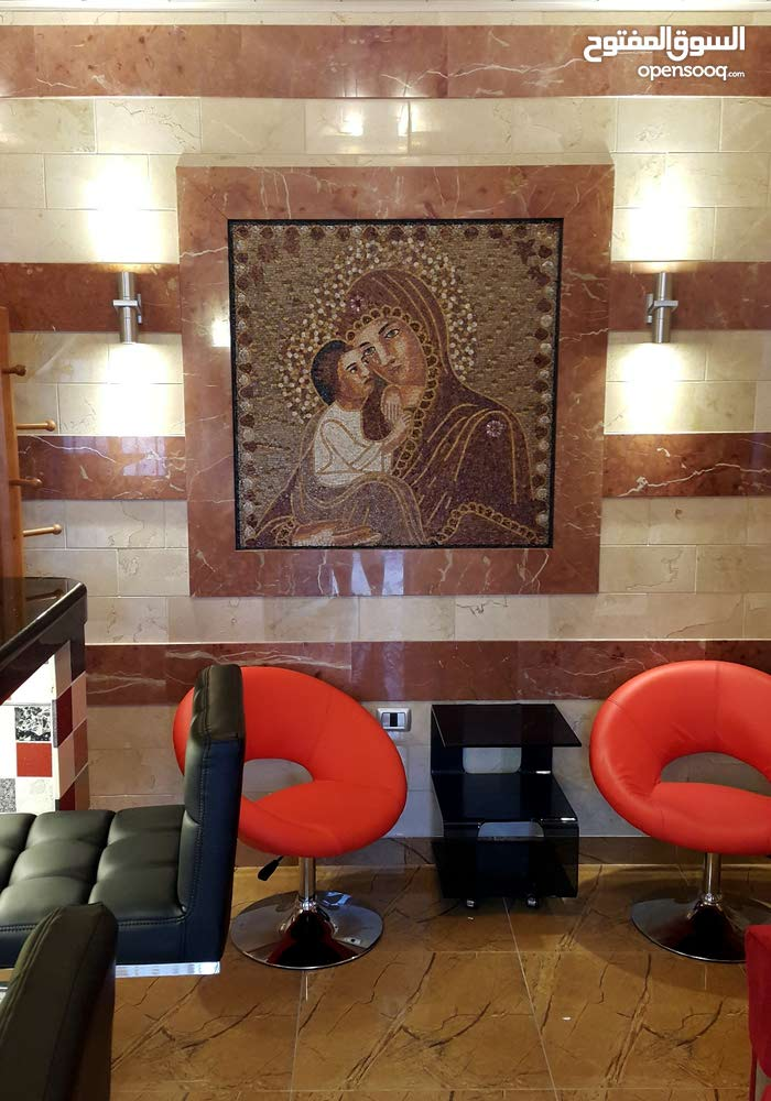 luxury studio Awkar Dbayeh