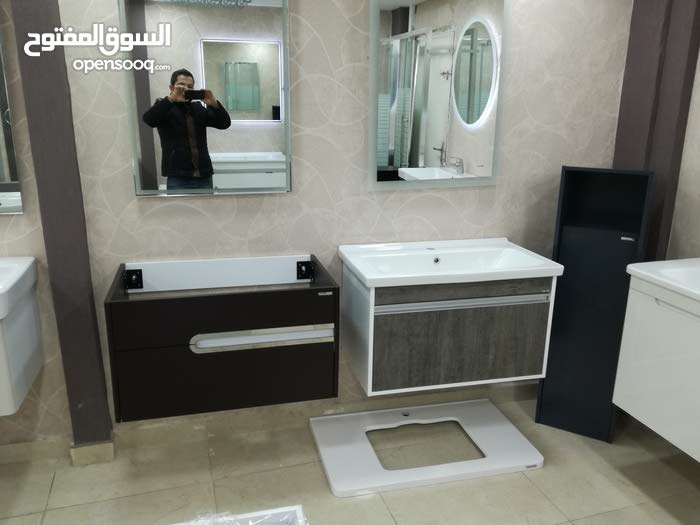 Directly from the owner New Glass - Mirrors