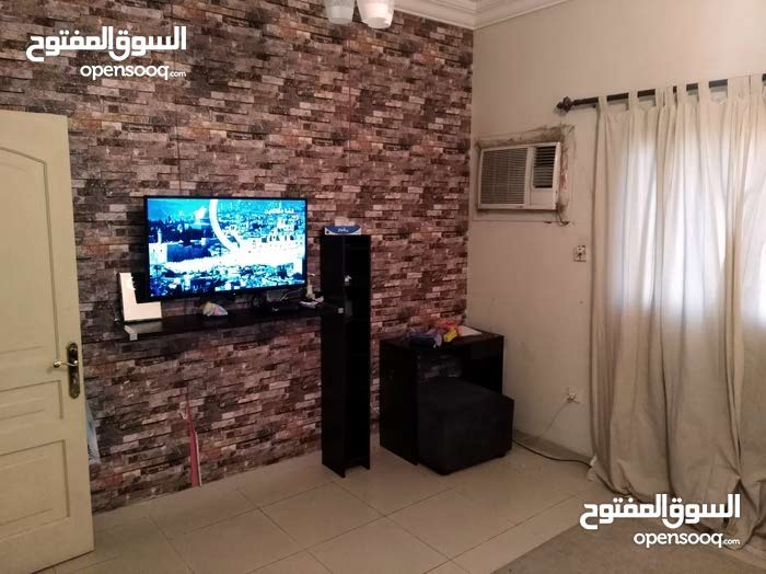 excellent finishing apartment for rent in Jeddah city - Al Aziziyah