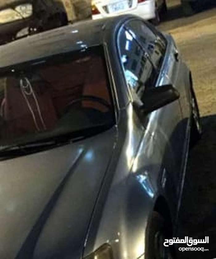 Chevrolet Lumina car for sale 2007 in Al Jahra city