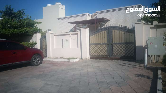 Apartment property for sale Seeb - Al Maabilah directly from the owner