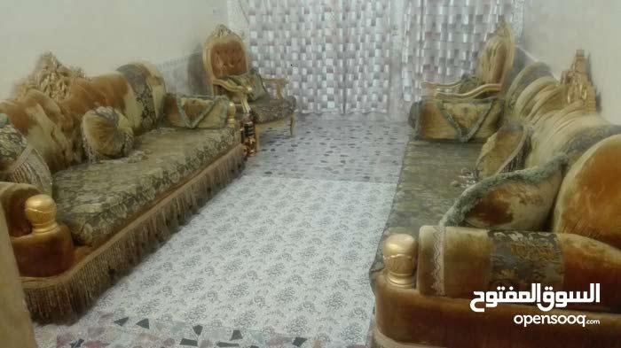 For sale Others that's condition is Used - Basra